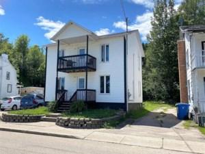 28863569 - Quadruplex à vendre