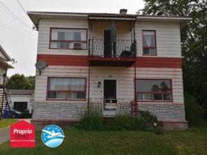 9214919 - Duplex à vendre