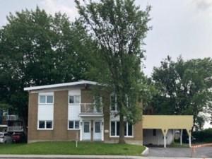 11775859 - Duplex à vendre