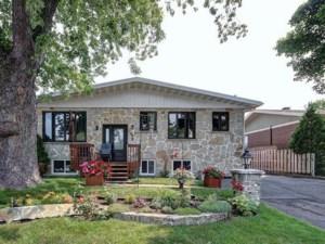 28524460 - Duplex à vendre