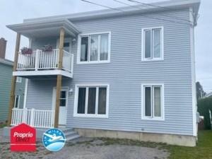 9319175 - Duplex à vendre