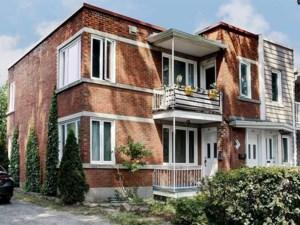 11394346 - Duplex à vendre