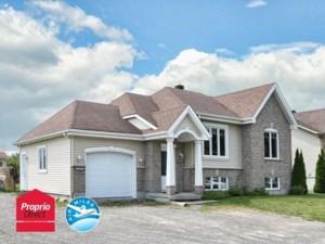 12075230 - Duplex à vendre