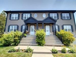 17160848 - Quadruplex à vendre