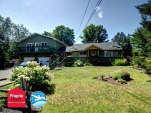 19123995 - Duplex à vendre