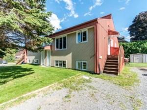 18087711 - Duplex à vendre
