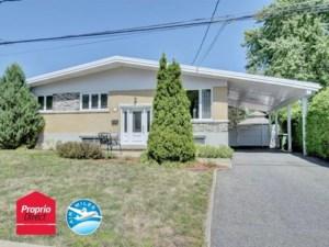 27779530 - Duplex à vendre