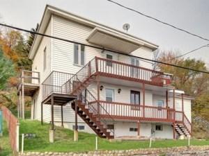 27415069 - Duplex à vendre