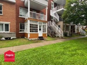 13210955 - Duplex à vendre