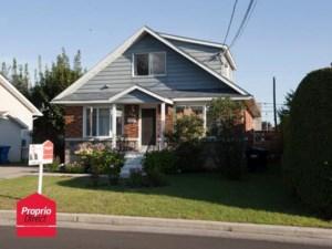 21247285 - Duplex à vendre