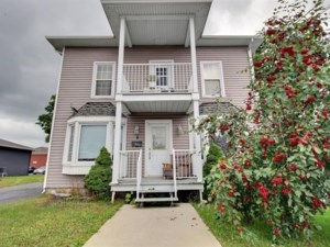 15634736 - Duplex à vendre