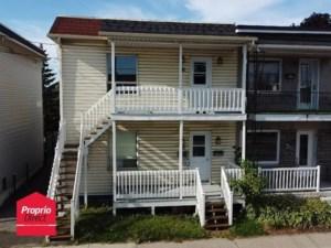 9589594 - Duplex à vendre