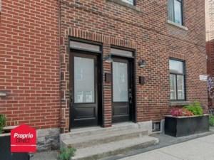 15278399 - Duplex à vendre