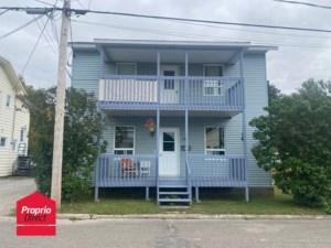 25472757 - Duplex à vendre