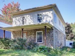 20632844 - Duplex à vendre