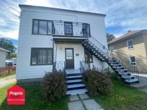 11321271 - Duplex à vendre