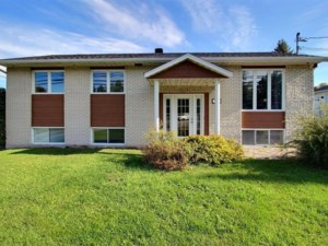 28527335 - Duplex à vendre