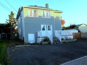 21153936 - Duplex à vendre