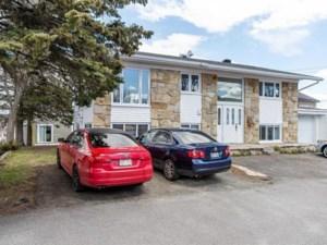 24050796 - Duplex à vendre
