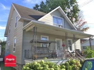 12294504 - Duplex à vendre