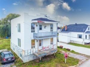 16880361 - Duplex à vendre