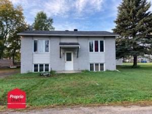 10089868 - Duplex à vendre
