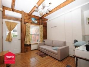 12515454 - Duplex à vendre