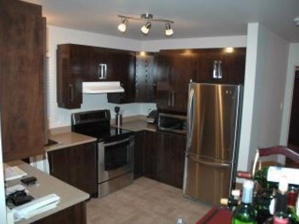 Appartement louer mont r gie jr454 publimaison - Garage a louer monteregie ...