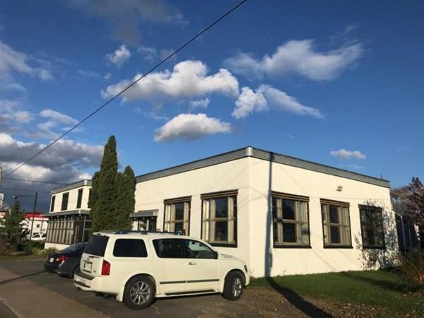 Loft studio louer mont r gie ka697 mls 25786116 publimaison - Garage a louer monteregie ...