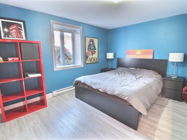 Logements appartement condo etc louer chaudi re for Chambre a louer montmagny