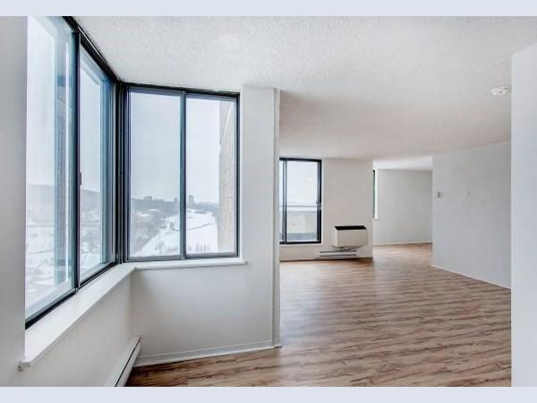 Appartement louer montr al le kg001 publimaison for Louer un appartement meuble a montreal