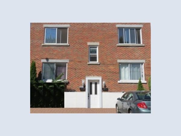 Appartement louer mont r gie km941 publimaison - Garage a louer monteregie ...
