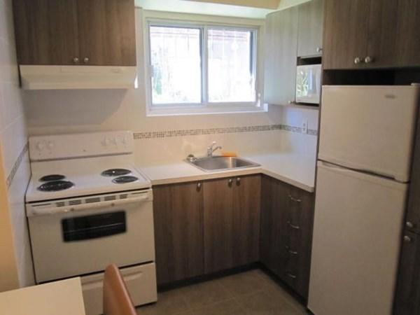 Appartement louer montr al le kn464 publimaison for Entreposage meuble montreal