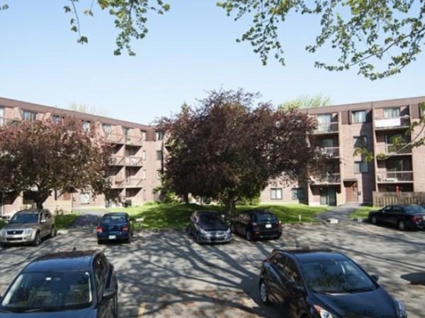 Appartement louer mont r gie kr906 publimaison - Garage a louer monteregie ...