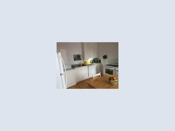 Appartement Louer Montreal
