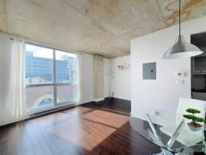 10581671 - Loft / Studio à louer