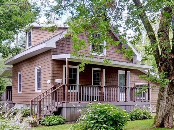maison 1 tage et demi vendre qu bec rive nord hw653 mls 13368270 publimaison. Black Bedroom Furniture Sets. Home Design Ideas