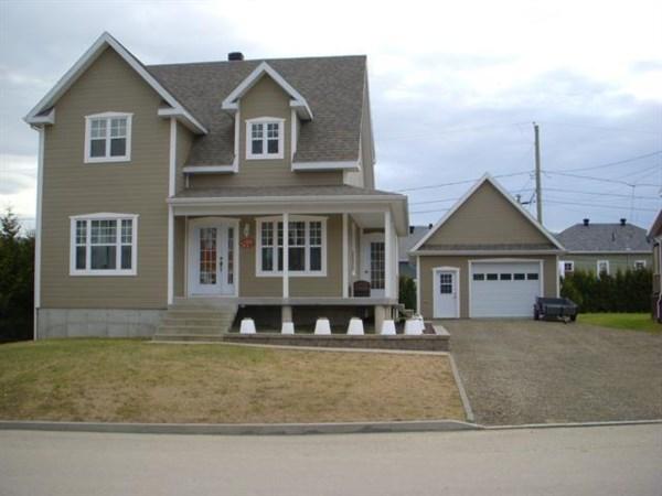 maison tages vendre charlevoix il649 mls 23269997 publimaison. Black Bedroom Furniture Sets. Home Design Ideas