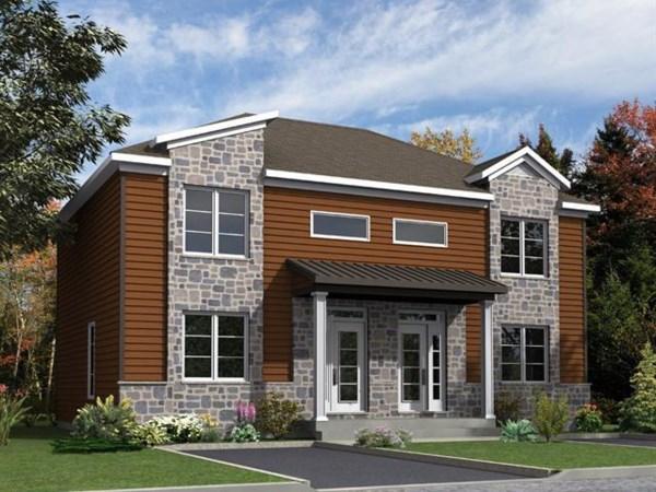 Cottage jumel vendre qu bec rive nord kr265 mls for Acheter une maison au canada montreal