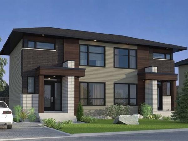 Cottage jumel vendre qu bec rive nord kr270 mls for Acheter une maison au canada montreal