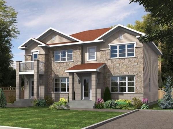 Cottage jumel vendre qu bec rive nord kr285 mls for Acheter une maison au canada montreal