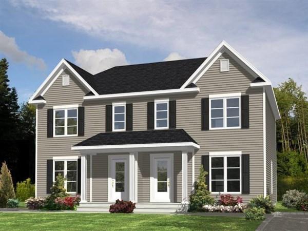 Maison paliers vendre qu bec rive nord kr291 mls for Acheter une maison au canada montreal