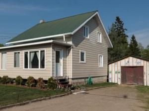 14828586 - Maison à 1 étage et demi à vendre
