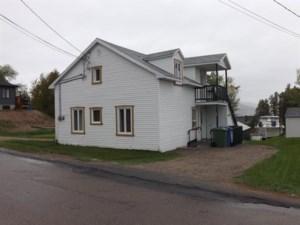 17835463 - Maison à étages à vendre