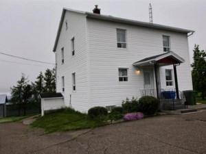 18473052 - Maison à étages à vendre