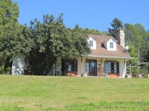 28386944 - Maison à 1 étage et demi à vendre