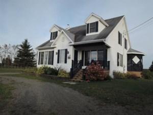19859466 - Maison à étages à vendre