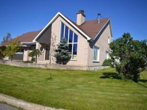 22411081 - Maison à étages à vendre