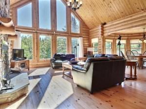 16332567 - Maison à étages à vendre