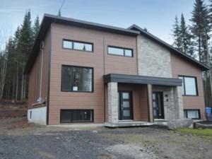 23770414 - Maison à paliers à vendre